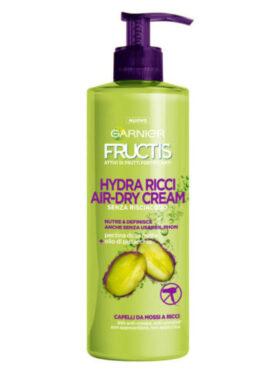 Garnier Fructis Hydra Ricci Air