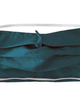 Mascherina Protettiva 100 % Cotone