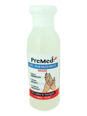 premed Hand Sanitizer