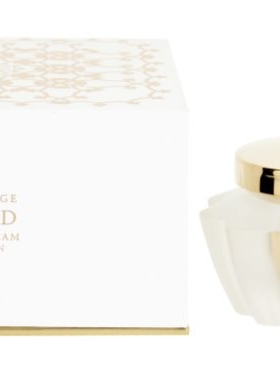 Amouage Gold crema corpo