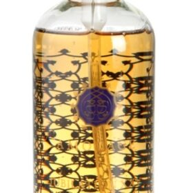 Amouage Jubilation 25 men gel