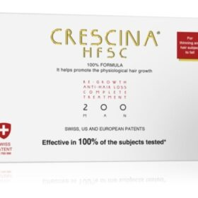 Crescina 200 Re-Growth