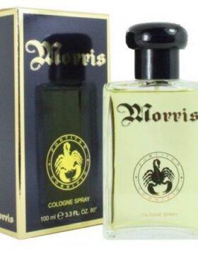 MORRIS Cologne Homme -