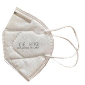 Mascherina FFP2 MODELLO KN95 Conway