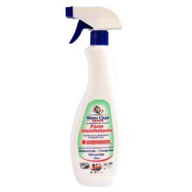 Mister Clean Trigger Form Disinfettante