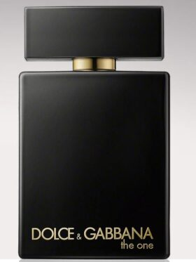 The One for Men Intense