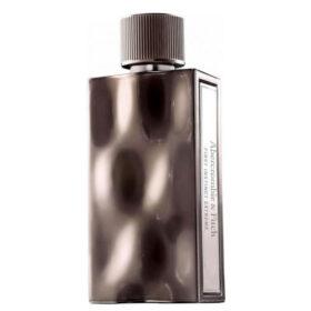 Abercrombie & Fitch First Extreme Instinct uomo Eau de Parfum