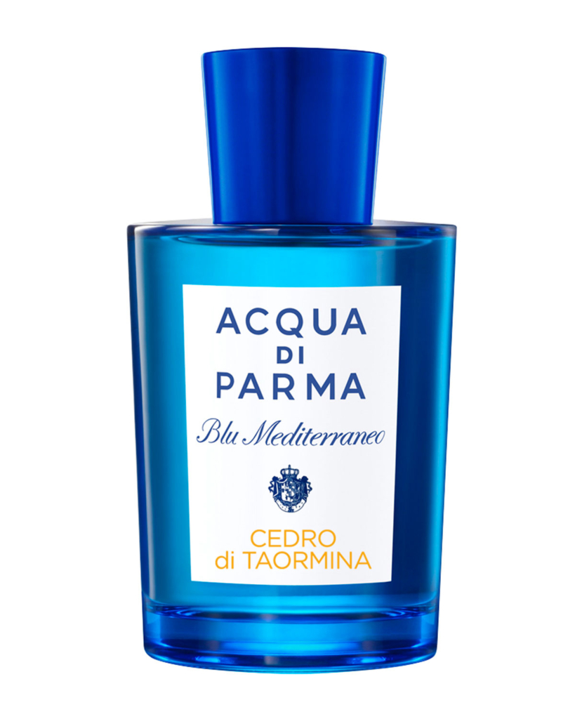 Blu Mediterraneo Cedro di Taormina