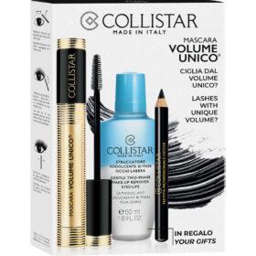 Collistar Mascara Volume Unico