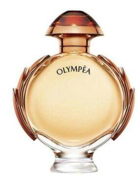 intensive Olympea