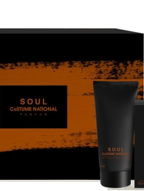 Soul Eau de Parfum Spray