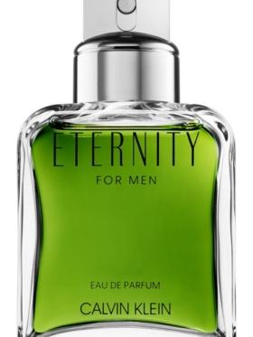 CK Eternity For Men