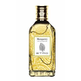 Etro Marquetry Eau de Parfum Unisex