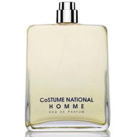 Traje Nacional Homme Eau de Parfum Vapo