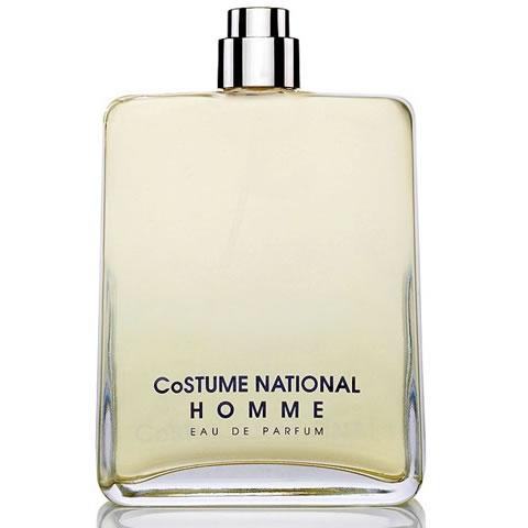 Costume National Homme Eau de Parfum Vapo