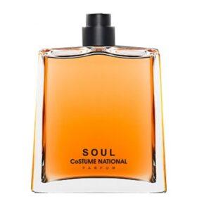 Costume National Soul Unisex Eau de Parfum