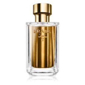 Prada The Woman Eau de Parfum Vapo