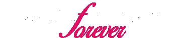 شعار profumomaniaforever