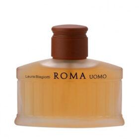 Laura Biagiotti Roma Hombre
