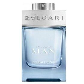 Bulgari Man Glacial Essence Eau de Parfum