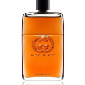 Guilty Absolute pour Homme