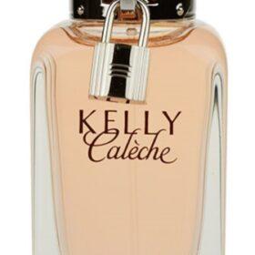 Kelly Caleche Eau de Parfum