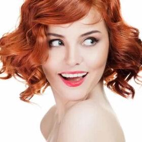 Los tratamientos para el cabello