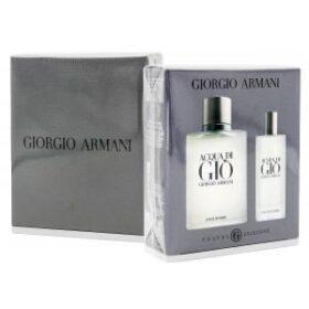 Giorgio Armani Acqua di Giò Gift Set