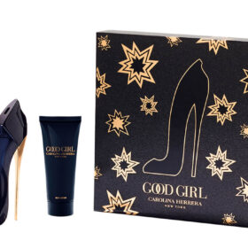 Carolina Herrera Good Girl Cofanetto
