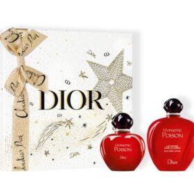 Cofanetto de veneno hipnótico Dior