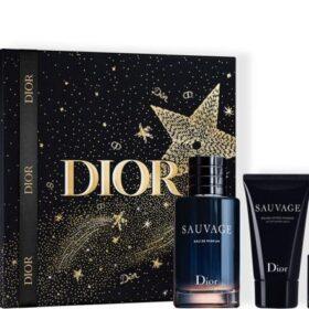 Caja Dior Sauvage