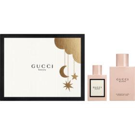 Gucci Bloom Cofanetto
