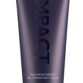 Impact Scented Face Moisturizer