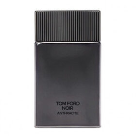 Tom Ford Noir Antracita