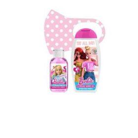 Barbie Protezione