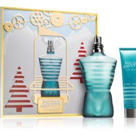Le Male Gift Set Edición de Navidad