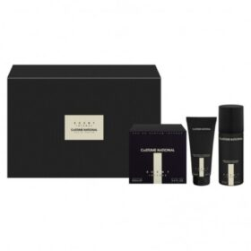 Costume National Scent Intense Gift Set