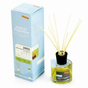 Fragranza Da Ambiente 3905