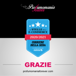 grazie le stelle dell'ecommerce