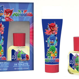 PJ Masks Mini Set