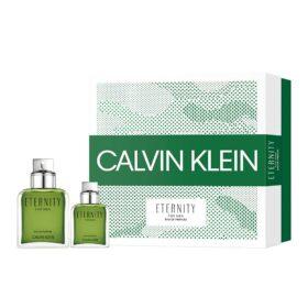 Calvin Klein Eternity Cofanetto