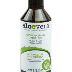 Phytorelax Aloe Vera Acqua Micellare