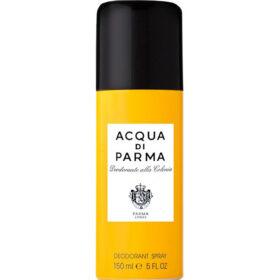 Acqua di Parma Colonia Deodorante