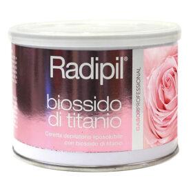 Dióxido de titanio Radipil