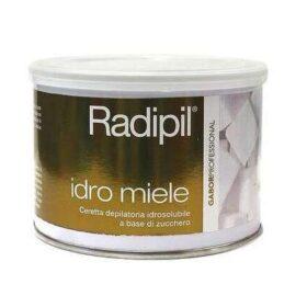 Miel de Radipil Idro