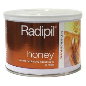 Radipil Honey Ceretta