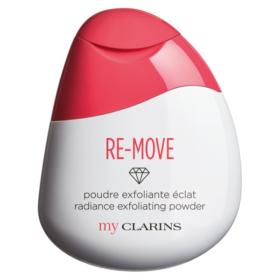 Clarins Re-Move Esfoliante