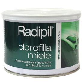 Radipil Clorofilla Miele