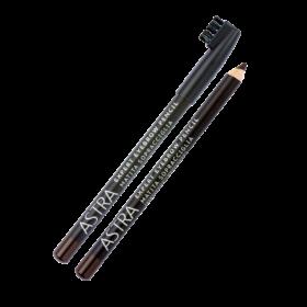 Astra Expert Eyebrow Pencil