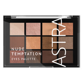 Astra Temptation Palette 01